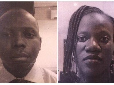 How Sterling Bank Staff Collude With Wife To Defraud Bank N2.7m