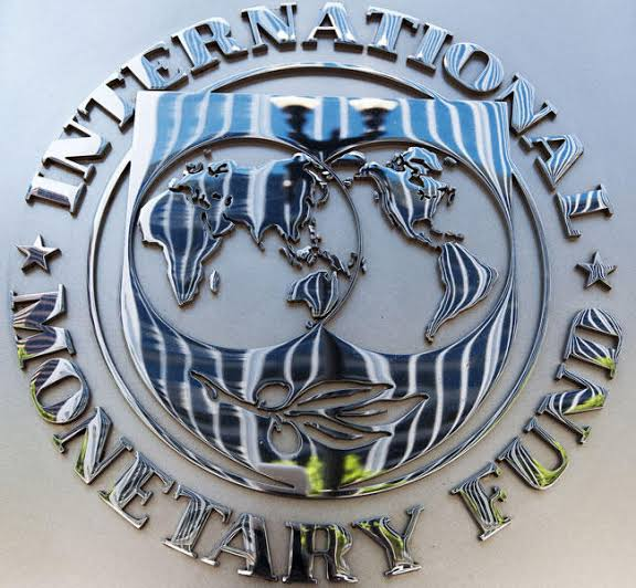 Covid-19: Global Economy In Recession Worse Than 2009 – IMF
