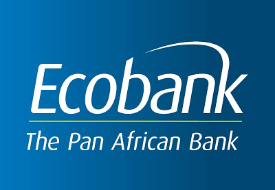 Popular shopping mall in Abia sealed, Ecobank fingered