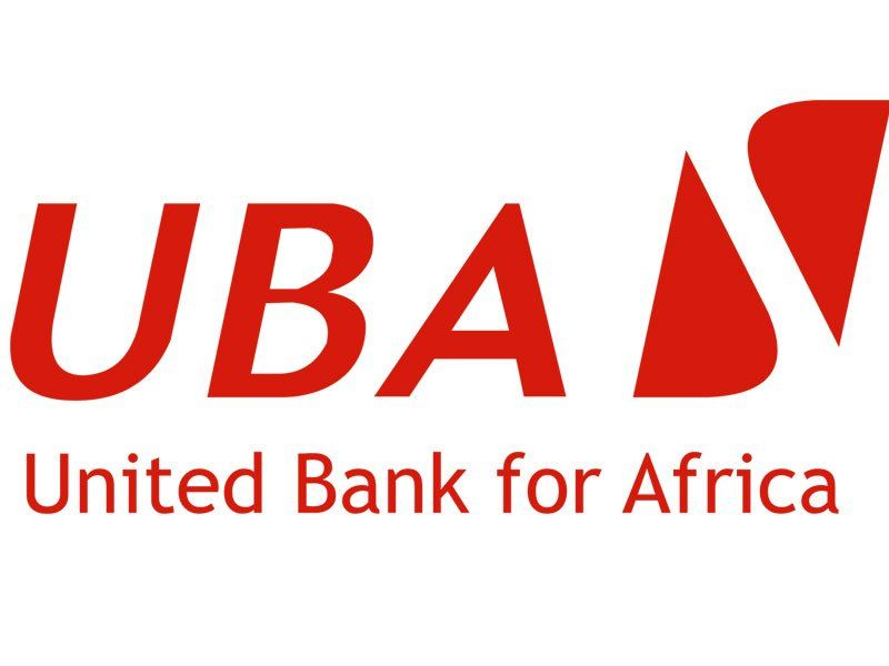 UBA Connect Set to Deepen Intra-African Trade…Customers Can Now Make Cash Withdrawals In Local Currencies