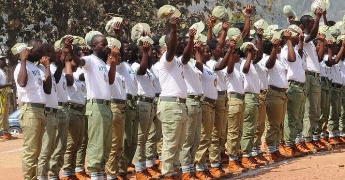 BREAKING: Buhari Govt Approves Reopening Of NYSC Orientation Camps