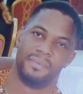 Two suspects arrested in connection with the gruesome murder of Governor Obiano