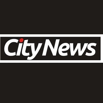 Image result for City news ng